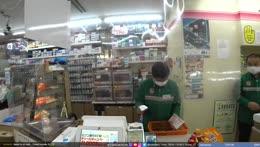 Tokyo, JPN | Shotengai review! choosing a good station. Argent Japnese lesson later! | !socials !vods !vpn [keto day 1/10]