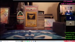 $5000 Pokemon Opening - XY Evolutions, Hidden Fates, Champion's Path - Twitter: @wesbtw1