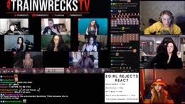 Egirl Rejects  !backseat !youtube !po !noise !NordVPN