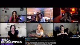 Housewives Podcast   !youtube !po !NordVPN