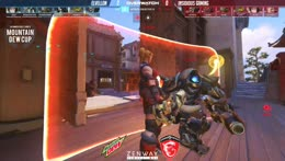 Overwatch+STGCC+eSports+-+Mountain+Dew+Cup+2016%3A+Day+2
