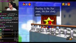 MARIO 64 RACE VS MASAYOSHI, Mizkif, and Ludwig, casted by Simply #AD !BH