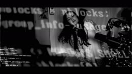 sashagrey's Channel Trailer