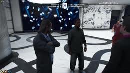 Gomer Colton   Diamond Casino Pit Boss   NoPixel 3.0