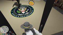 Deputy Henri King | Nopixel 3.0 | @nokingu_