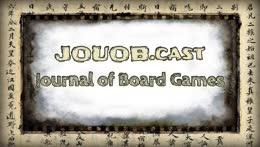 JOUOB.cast+op%C4%9Bt+vys%C3%ADl%C3%A1.+Poj%C4%8Fte+se+kouknout+o+co+jde.