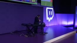 TwitchCon 2016 Keynote