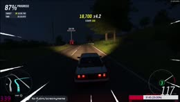 Just+Vibing+today%21+%3A%29+%28Eurobeat%29+S1+AE86
