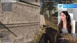 Team Wipe Double Kill WZ 3,4 of 7