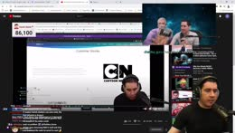 Youtube Marketing LATE NIGHT Pow Wow | Blizzcon | Maybe Twitch Growth Talk |  #1 Business and Gaming Industry Stream | join discord.gg/devin
