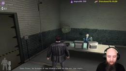 Max Payne 2, non 1.