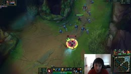Doublelift approved