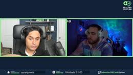 Talking with LosPollosTV!