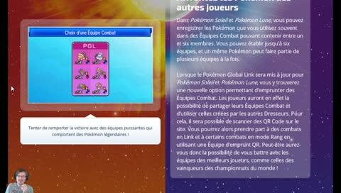 Top Pokémon Omega Rubyalpha Sapphire Clips