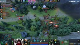 LIVE: OG vs. Team Secret  - DreamLeague S14 DPC EU - Upper Division