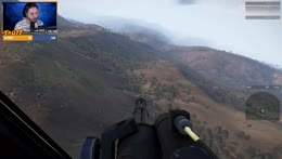 ARMA 3 ZEUS - Special Mission: OPERATION RUDE LEWDS