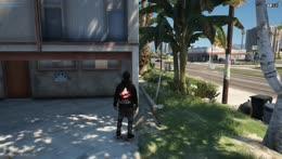 Javontae Floyd aka Grim Reaper | YBN Los Scandalous l Westside Avenue Piru | !sub !prime !discord !ybn