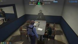 [Saabathon] - Detective Baas - NoPixel 3.0 - !discord !tushy