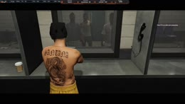 Speedy in 999 policia to scared to let speedy out ( short stream thil i get out )| Nopixel 3.0  | @Sayeeedblack