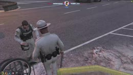 Trooper Shit| !LEO !merch