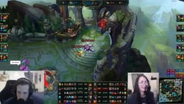 Me and Ovilee cast YOU, yes YOU playing live on stream! Casted Viewer Games! Everyone can play; 8 subs, 2 non-subs every game!