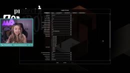 Project Zomboid (part 1)