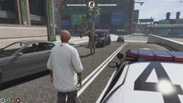 Trooper Shit | !LEO !merch !tts