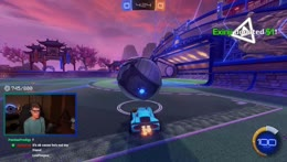 air+dribble+post+pinch+-+The+Streamer%E2%84%A2+certified+Short+Stream%E2%84%A2+hour+14+or+something+idk+anymore