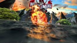 WrestleMania+37+Kickoff+%E2%80%93+Night+2%3A+April+11%2C+2021