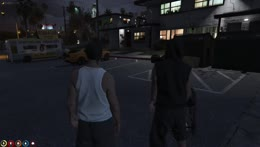 FINISHING IT TAKES TWO WITH ASH then GTA l8r | | @KristoferYee on socials