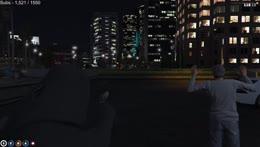 Nopixel - Gloryon - 20K FOLLOWERS BABY LETS GOOOO