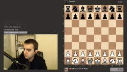 Chess Study with Levy | !collab