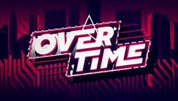 BLAST Overtime Day 6