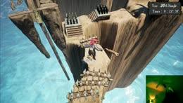 Oddworld+Soulstorm+-+Shirts+and+Mugs+http%3A%2F%2Fteespring.com%2Fstores%2FATP