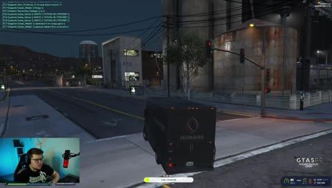 MS-13 в гетто  | Промокод WILLY работает на всех серверах!